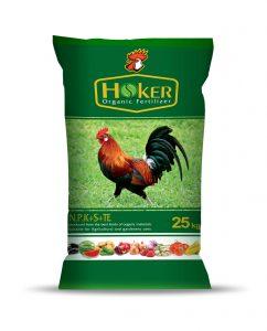 پلت-مرغی-هوکر-25