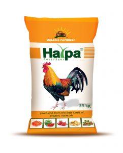 پلیت-مرغی-هارپا-25-ک