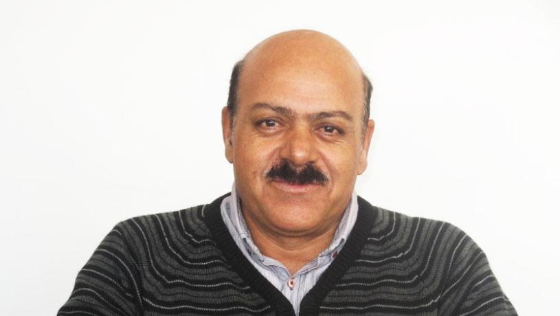 حسن-رضا-ساکی