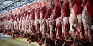 تولید سالانه ۲۶ هزار تن گوشت قرمز در ایلام.