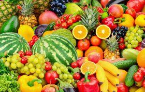جولان میوههای خارجی چراغ سبزی برای گرانی میوههای داخلی/ قیمتهای نجومی قصد پایین آمدن ندارد