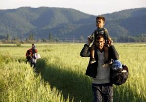 سیاست های اشتباه سبب مهاجرت از روستاها شد/ عدم دخالت در انتصاب ها
