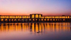 عدم پایبندی آب منطقهای اصفهان در توزیع آب کشاورزی تابستانه