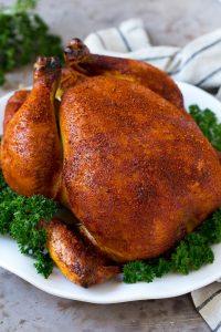 کاهش قیمت مرغ به هرکیلو ۱۷۹۰۰ تومان/صادرات بدون منطق قیمت تخم مرغ را گران کرد