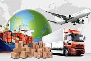 حجم تجارت کشور تا پایان سال به ۷۰ میلیارد دلار می رسد/ صادرات ۱ میلیارد دلار پسته در ۱۰ ماه،