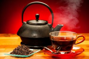 واردات چای از ۳ ماه پیش متوقف شد/ بخشی: سازمان استاندارد بیدلیل جلوی واردات را گرفت