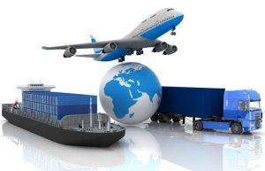 نقطه عطف تضمین معیشت مردم، پشتیبانی از صادرکنندگان است.