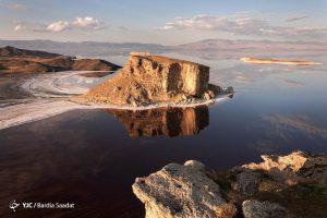 مصوبات ستاد احیای دریاچه ارومیه در بخش کشاورزی اصلاح شود
