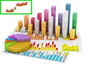 کشاورزی محور توسعه اقتصادی است