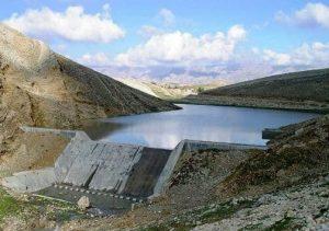 «معجزه آبخیزداری»| معنای واقعی مشارکت مردمی در آبخیزداری چیست؟